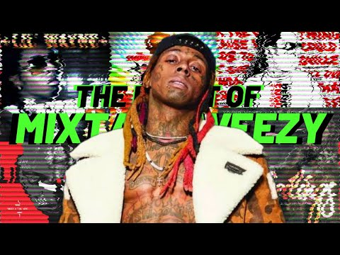 Lil Wayne - The Sky Is The Limit  [The Best of