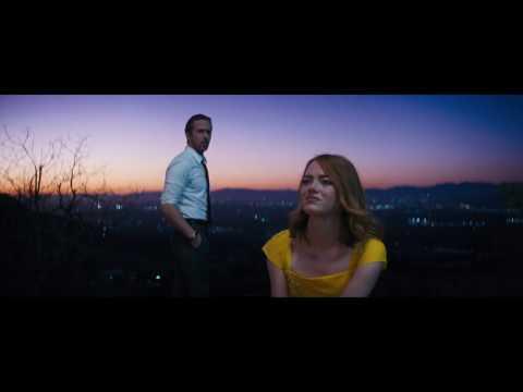 LA LA LAND - Official Film Clip [Lovely Night Dance] HDde YouTube · Durée:  2 minutes 12 secondes