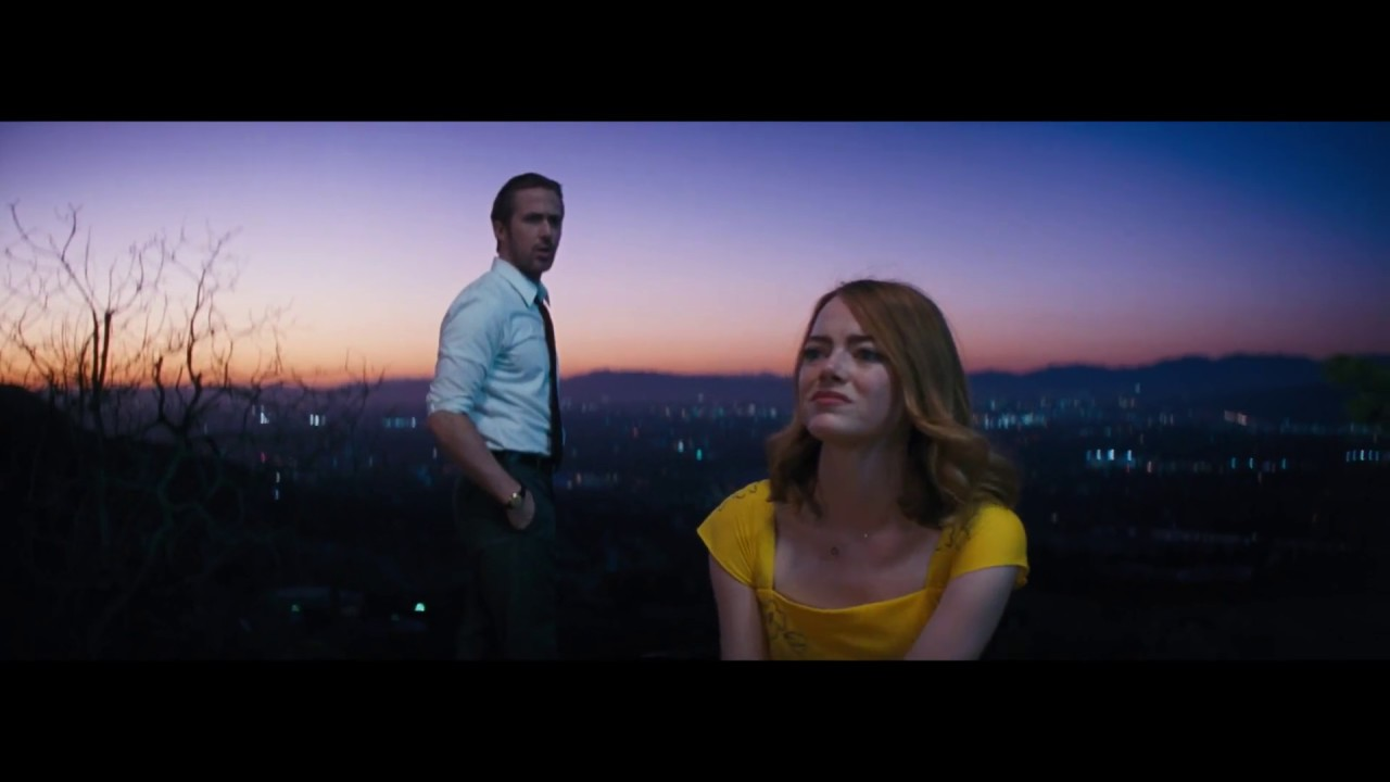 download la la land subtitles