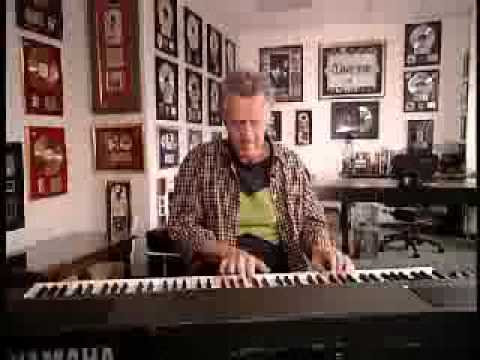 Dailymotion Ray Manzarek Interview 3 Of 6 Un Vídeo De Música