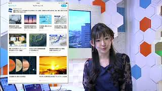 SOLiVE24 (SOLiVE コーヒータイム) 2017-12-13 14:31:36〜 thumbnail
