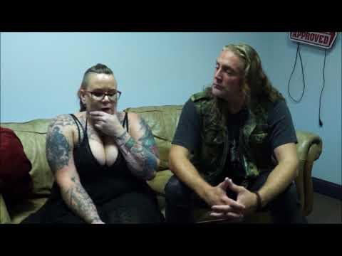 Marduk Interview