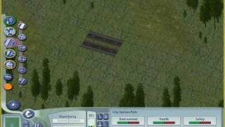 SimCity 4 Tutorial: How to use the Rural Highway Mod (RHW)