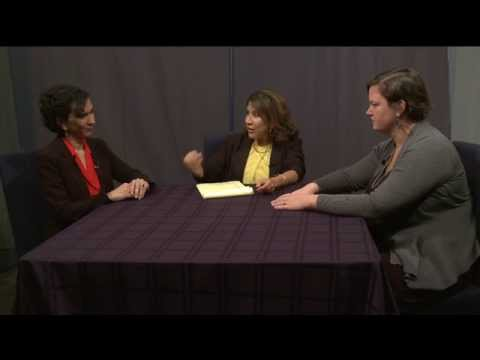 Patricia M Corrales and other  Immigration Attorneys discuss DAPA and Extended DACA