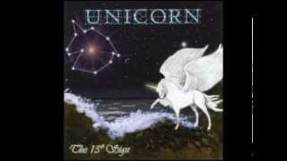 Unicorn - Waiting for (lyrics and translation-pt)wmv