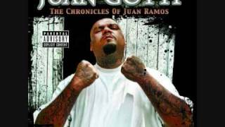 SPM ft Juan Gotti - Red Beams and Rice  + SPM SKIT*