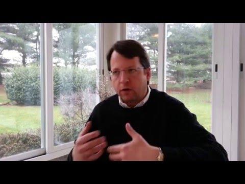 Interest On Personal Injury Lawsuit Loans