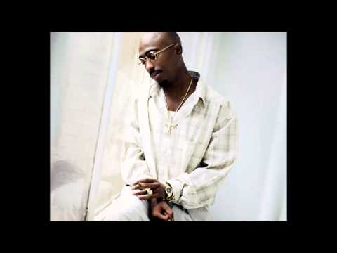 2pac - In his own words