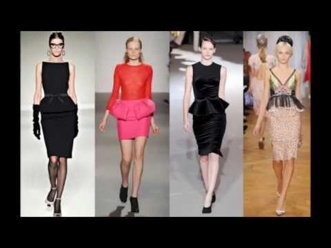 Модная форма очков 2019 — топ 10 популярных моделей