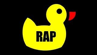 OBEDECE AL PATO 🐤 | Ejercicio improvisación RAP (Creatividad y agilidad mental) thumbnail