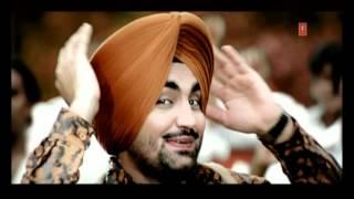 Download lagu Tohar Ban Jaugi Ravinder Grewal | Nachlo Taplo