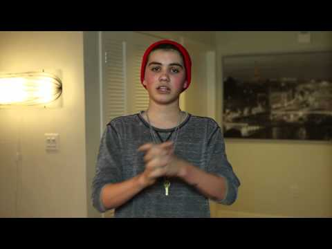 who is justin bieber dating in 2016
