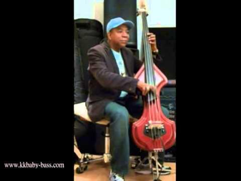 KK Baby Bass - YouTube