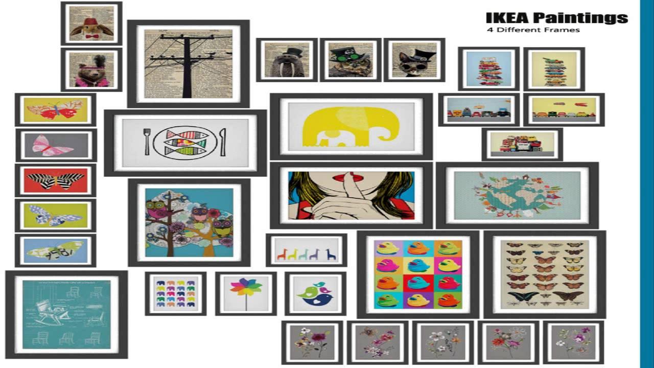 Descargar IKEA ACCESORIOS PARA EL HOGAR* SALÓN   Los Sims ... - photo#23