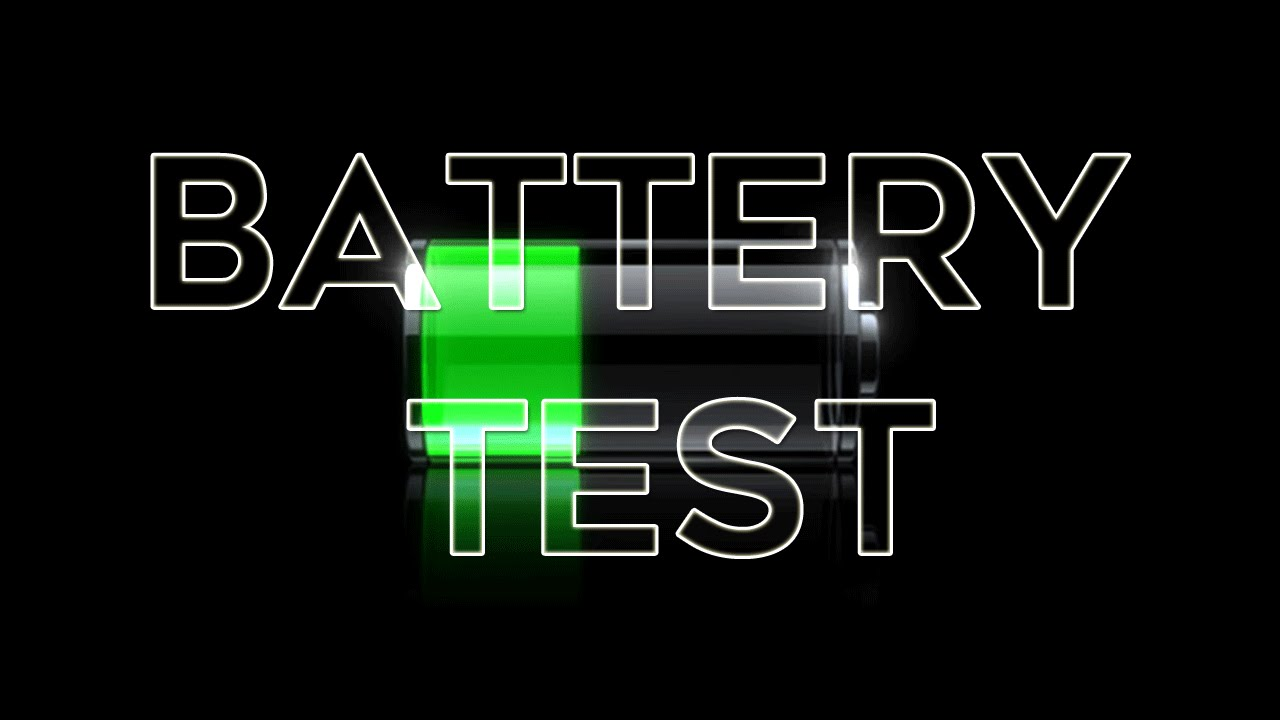 iphone 6s battery life iphone 6s plus real battery test 15128
