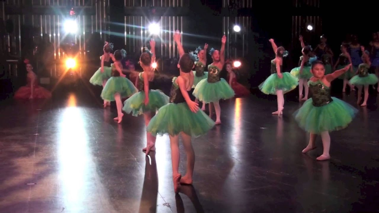 center-stage-dance-academy