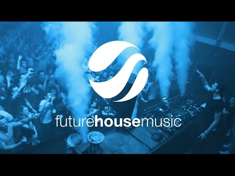Future House Music w/ Mike Williams | Zurich