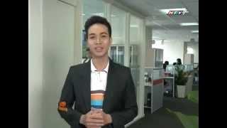 Thẻ tín dụng đồng thương hiệu Techcombank Vietnam Airlines Visa