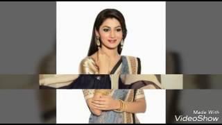Sriti jha pemeran pragya natural girls