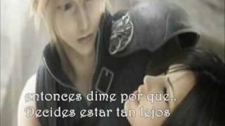 Amor de Lejos -  Baby Rasta & Gringo
