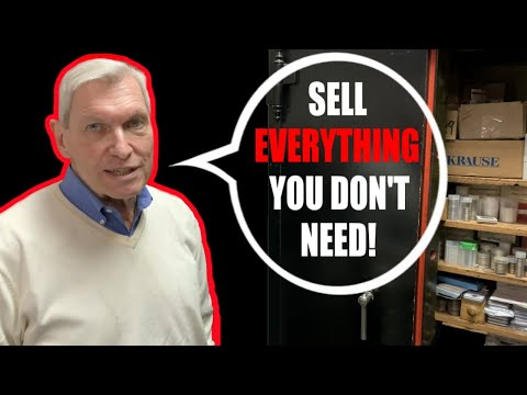This is what my Silver Bullion Dealer says to do RIGHT NOW!