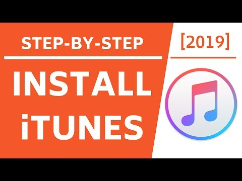 how-to-install-itunes-on-your-computer!-[2019]