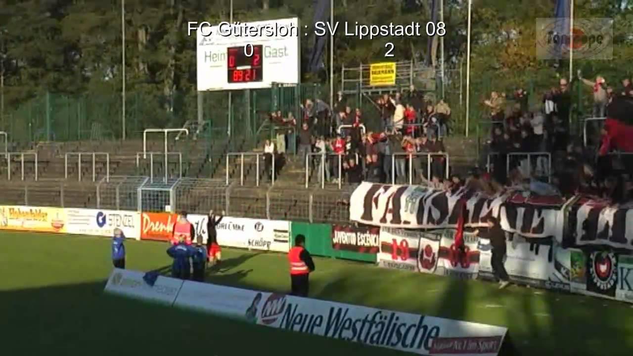 Fc Lippstadt