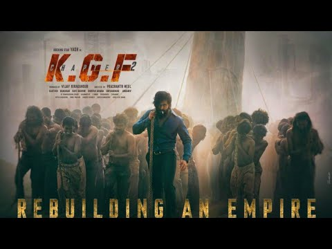 kgf-full-movie-in-hindi