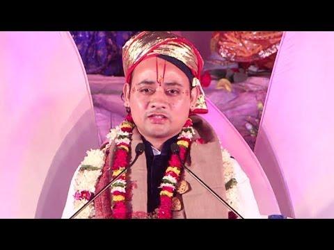 He Gopal He Radha Krishna | Ras Bhagwat | Devotional Bhajan