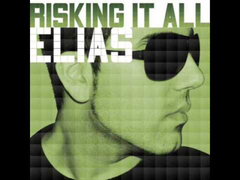 Elias Meant for me Lyrics