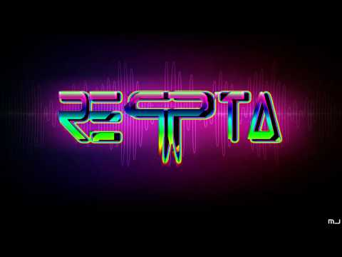 Castella - Incredible ( Reqpta and David Fricke Remix ) ( OFFICIAL )