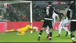 Netspor Tv Maç Yayınları İzle