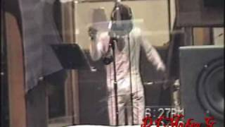 Download 50 cent feat 2pac Baby By Me Ne-Yo   Remix *NEW* 2009 OFFICIAL MUSIC  HQ MP3 song and Music Video