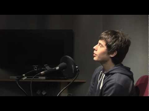 Jake Bugg  - Someone Told Me & Country Song