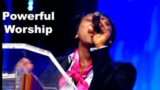 2020 Church Worship Songs - Spiritual Gospel Music - Festival of Life