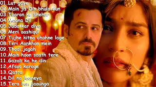 💕 SAD HEART TOUCHING SONGS 2021❤️ SAD SONGS 💕 | BEST SONGS COLLECTION ❤️| BOLLYWOOD ROMANTIC SONGS