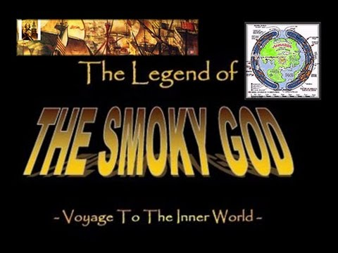 The Smoky God - Voyage to the Inner World (4∶49∶33)}.mp4