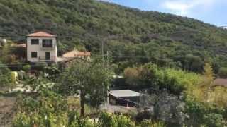 видео Аренда дома в Италии на берегу моря.