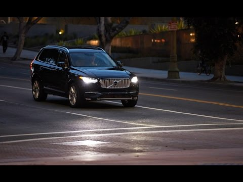 2016 volvo xc90 t6 awd inscription review rendered price specs release