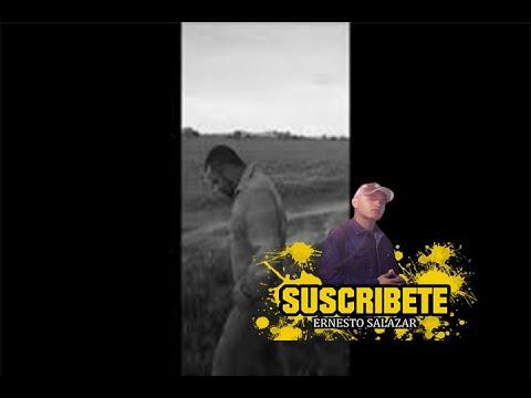 Rumbo a Aguascalientes-La Granja Jal. (Ernesto Salazar)