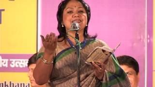 10th Hasya Kavi Sammelan Part 2