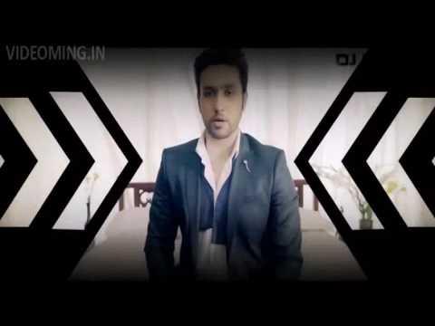 Arijit Singh Bollywood Hit Video Songs Hd