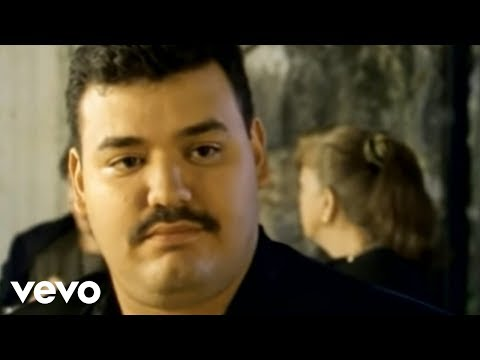 Intocable - Perdedor