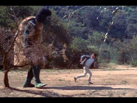 USA Movie 1970 || Equinox || Horror, Adventure, Mystery Movie