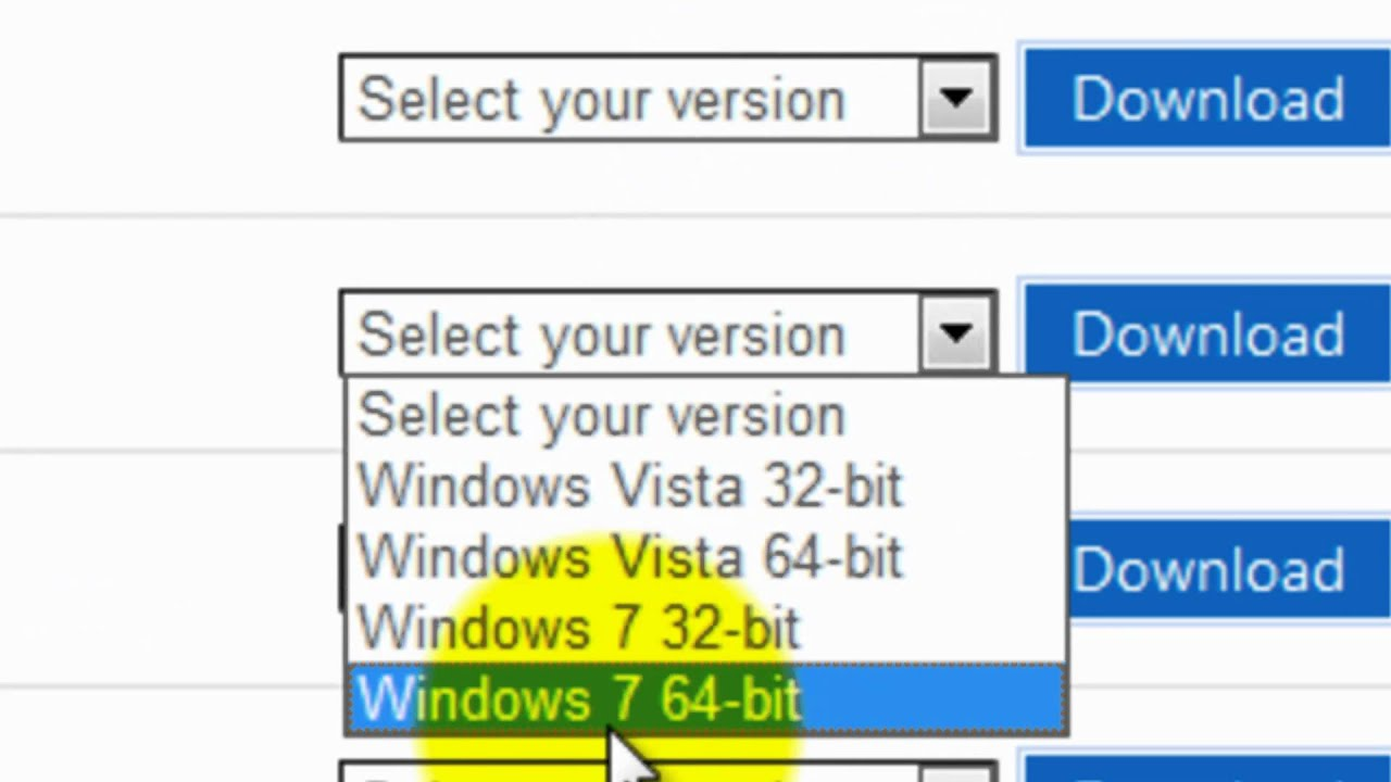 how to stop links opening in internet explorer