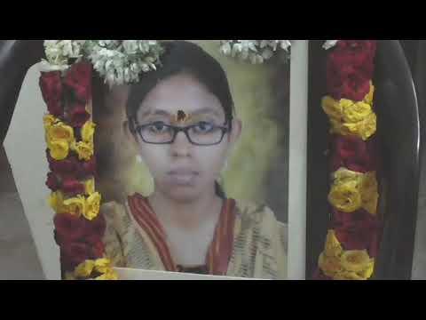 Kumbakonam News Forest Fire Young Women Akila Death by Media Reporter R Prabakaran on 13 03 2018