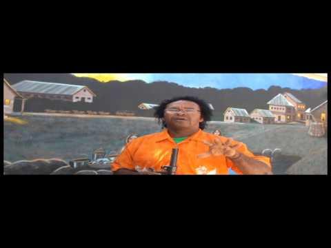 PANDY SHOW -BELIZE