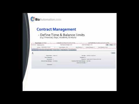 small-business-crm,-accounting-software,-erp-management-software