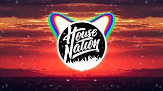 Video Louis The Child - Better Not ft. Wafia (Shaun Frank Remix) download MP3, 3GP, MP4, WEBM, AVI, FLV Juni 2018