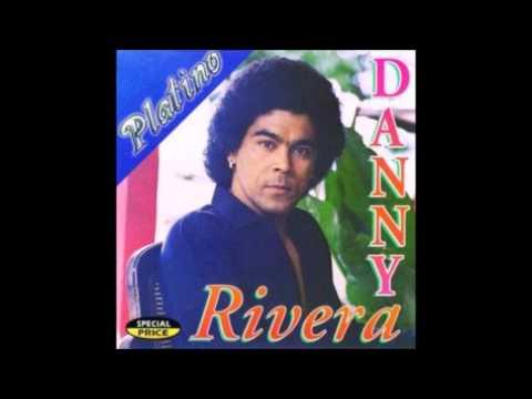 Dany Rivera Alegoria